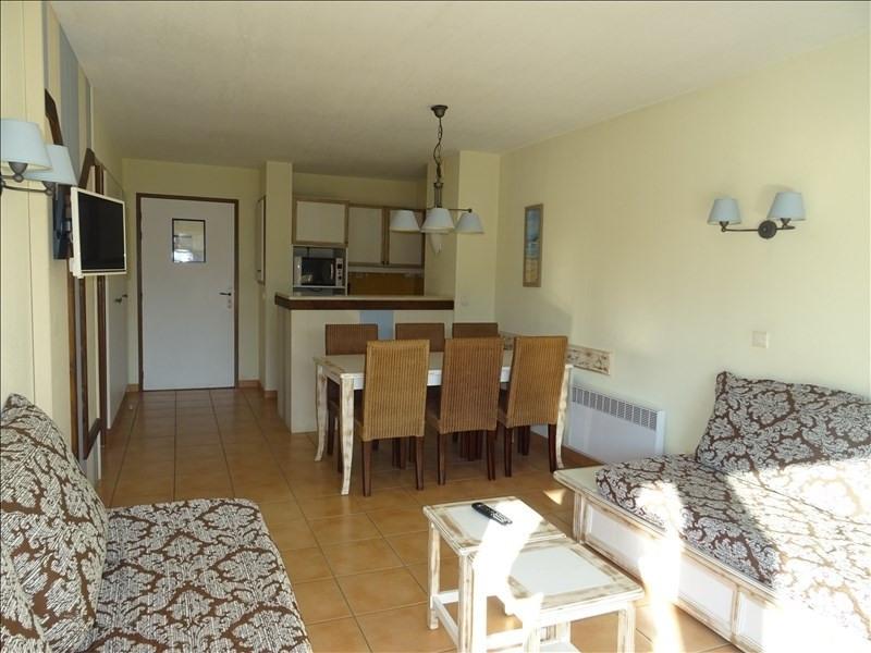 Sale apartment La baule 179300€ - Picture 4