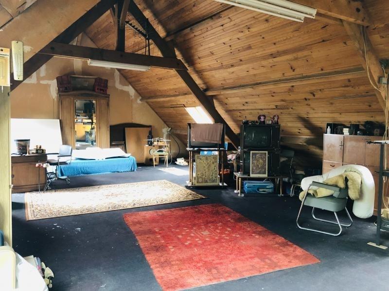 Sale house / villa St leu la foret 493500€ - Picture 7
