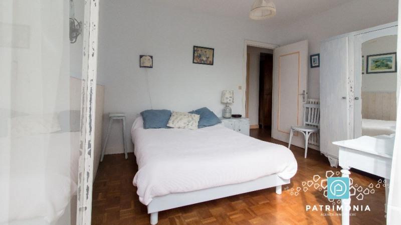 Sale house / villa Moelan sur mer 219450€ - Picture 5