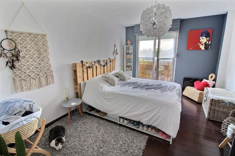 Sale apartment Strasbourg 217300€ - Picture 5