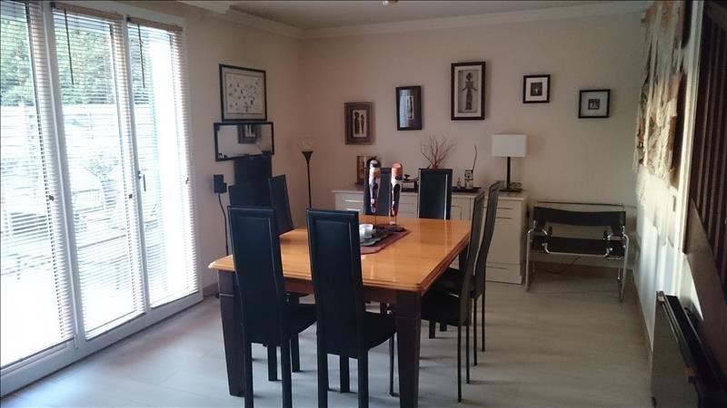 Sale house / villa St leu la foret 439000€ - Picture 5