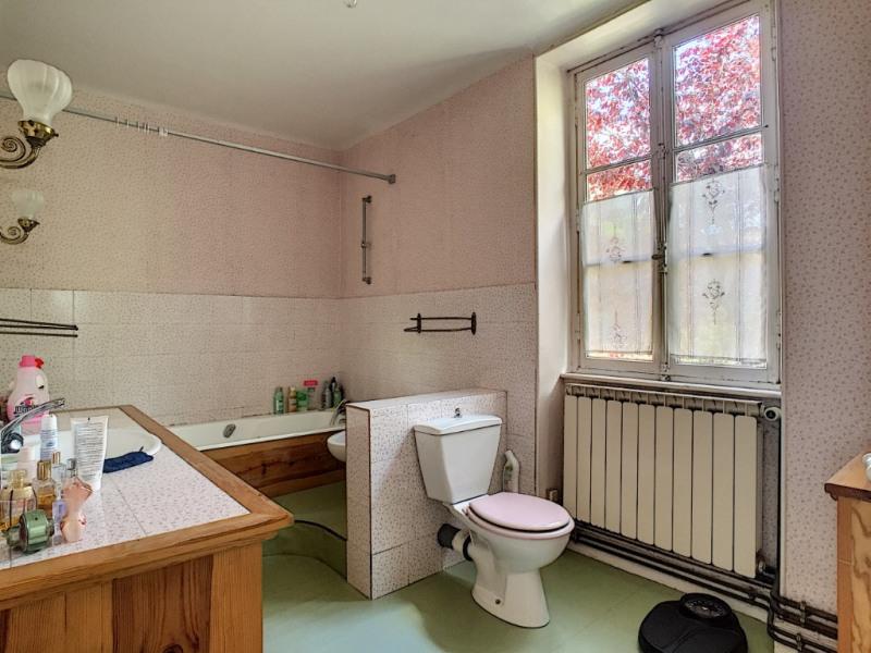 Deluxe sale house / villa Riom 570000€ - Picture 11