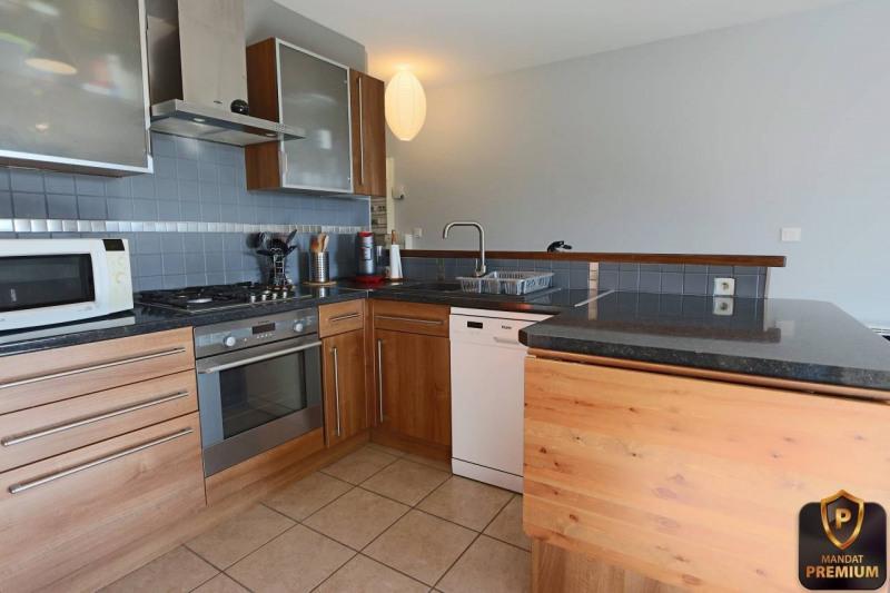 Vente appartement Colombier-saugnieu 185000€ - Photo 6