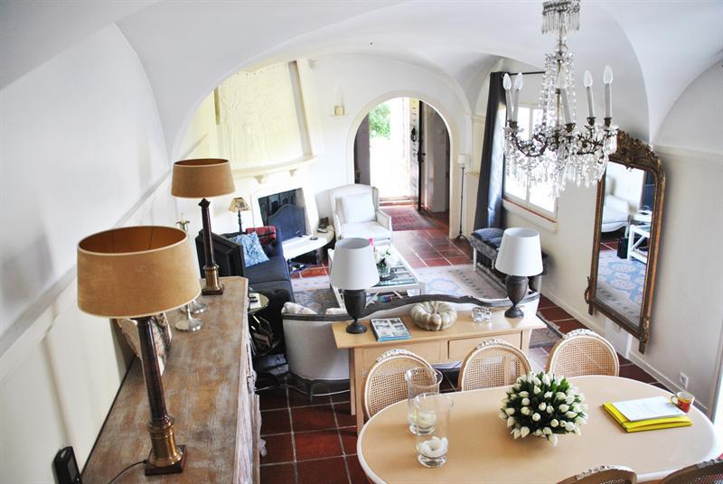 Revenda residencial de prestígio casa Le canton de fayence 895000€ - Fotografia 26