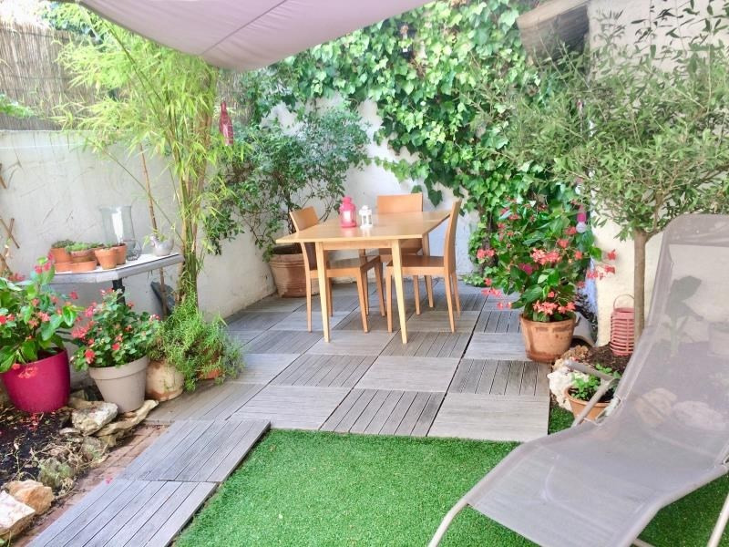 Vente maison / villa St georges d orques 220 000€ - Photo 10