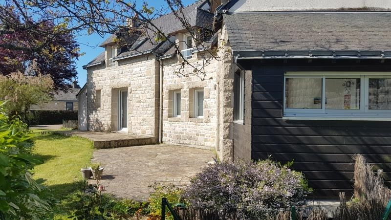 Deluxe sale house / villa La trinite sur mer 911700€ - Picture 1