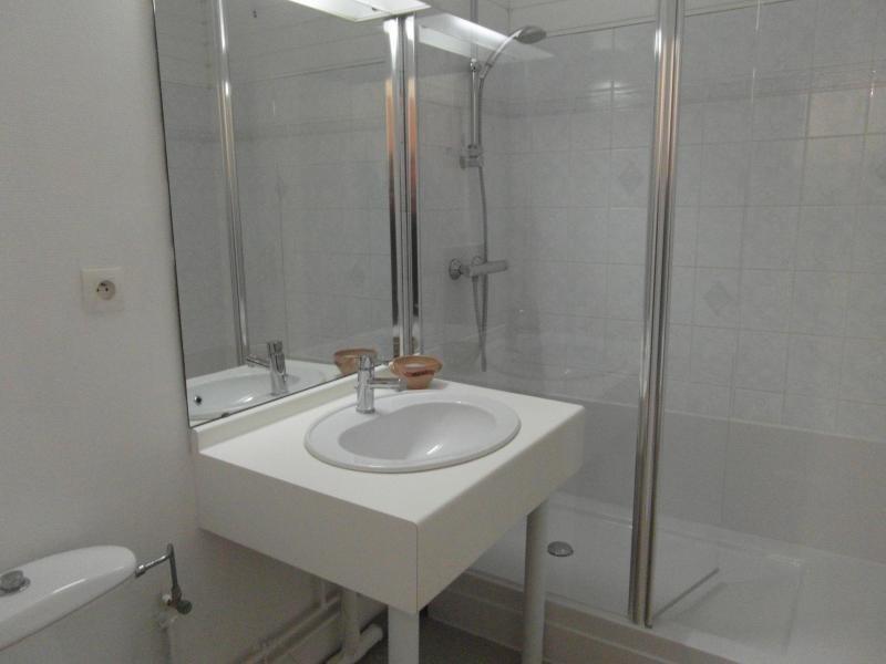 Venta  apartamento Oberhausbergen 85800€ - Fotografía 1