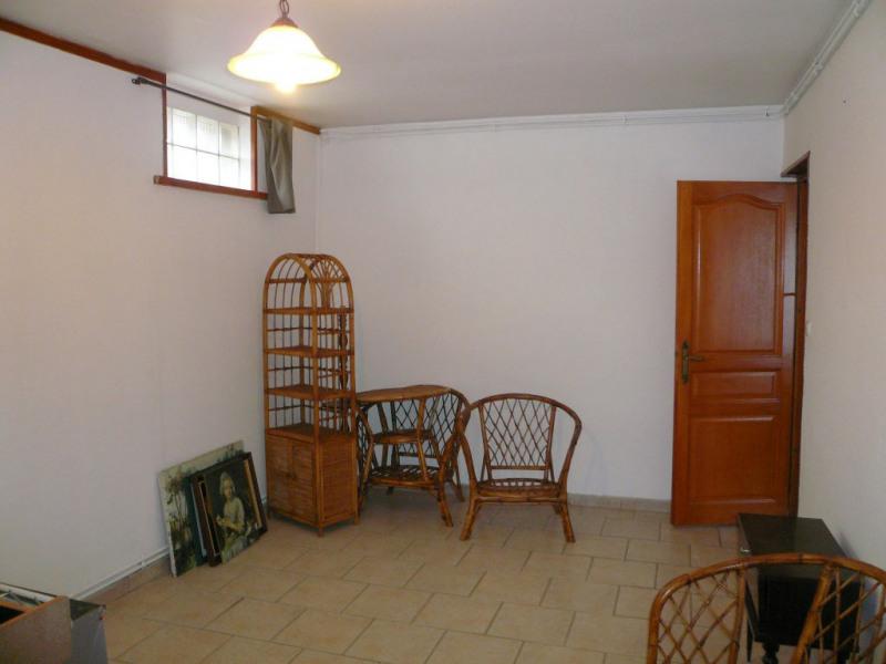 Vente maison / villa Proche caudry 239000€ - Photo 7