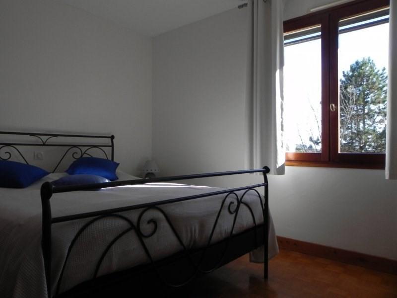 Venta  casa Agen 290000€ - Fotografía 8