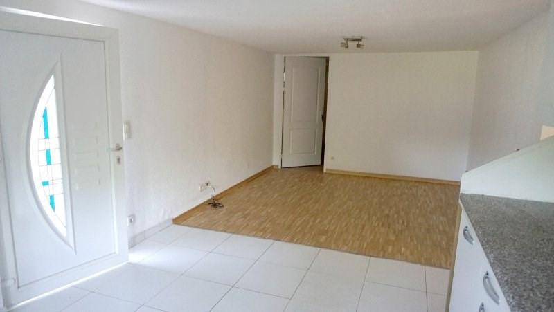 Location appartement Pas de l echelle 999€ CC - Photo 3