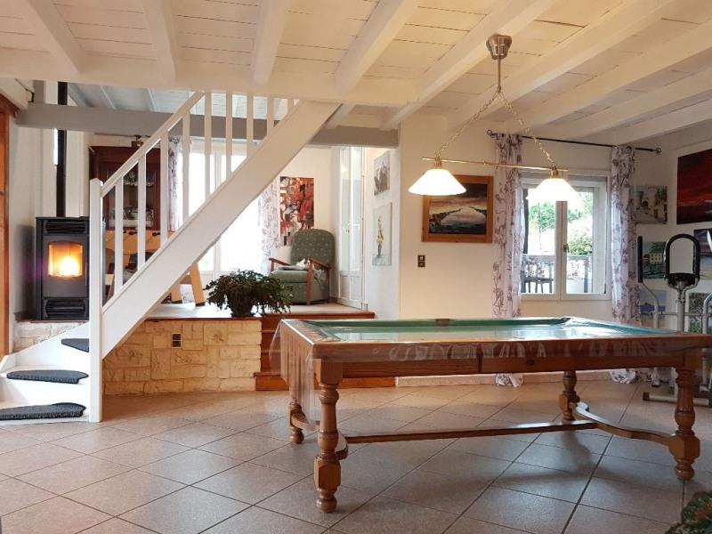 Vente maison / villa Aire sur l adour 227900€ - Photo 6