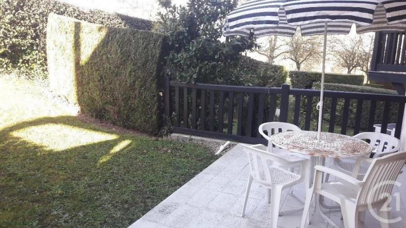 Продажa квартирa Deauville 241000€ - Фото 1