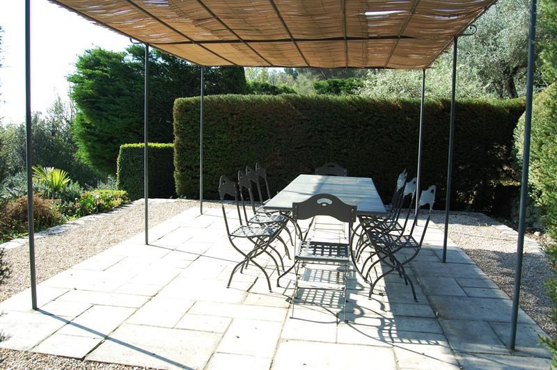 Deluxe sale house / villa Le canton de fayence 1550000€ - Picture 22