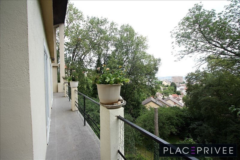 Sale house / villa Nancy 455 000€ - Picture 2