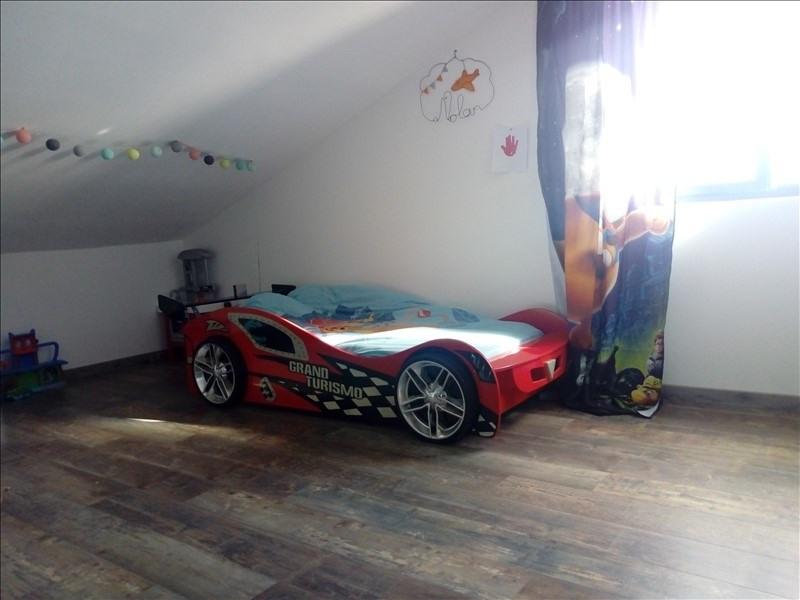 Revenda casa Le plate 265000€ - Fotografia 7