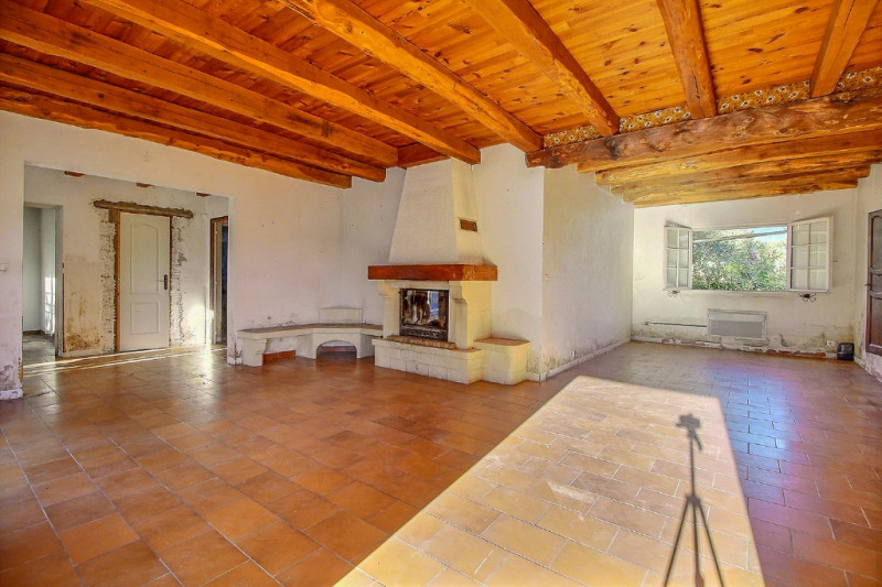 Vente maison / villa Nimes 170200€ - Photo 2