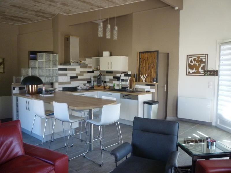 Vente maison / villa St georges d'oleron 350400€ - Photo 6