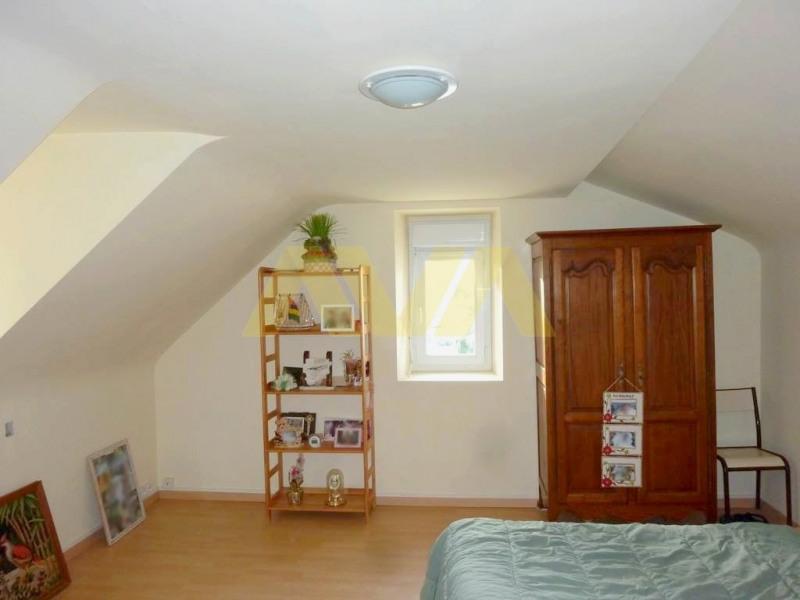 Commercial property sale shop Navarrenx 215000€ - Picture 7