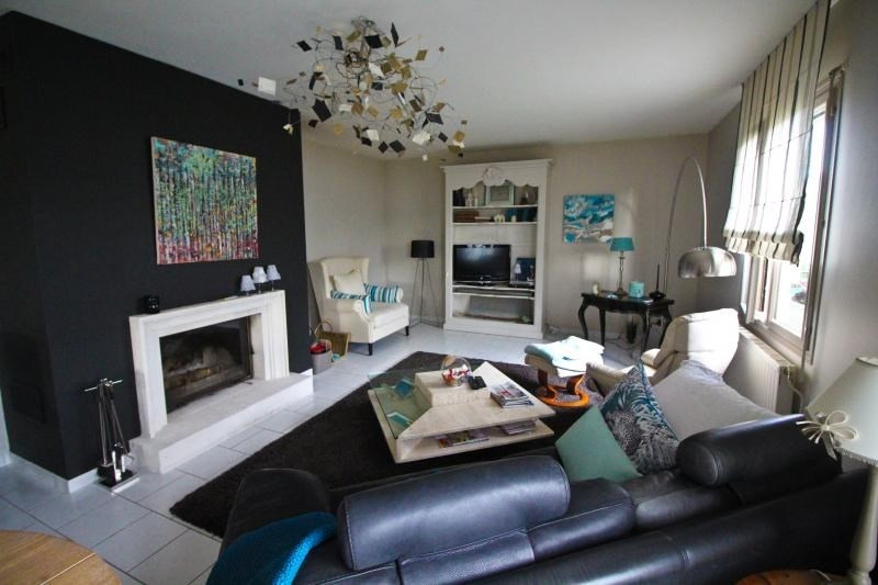 Vente maison / villa Miannay 262000€ - Photo 2