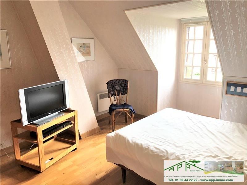 Sale house / villa Savigny sur orge 436000€ - Picture 10
