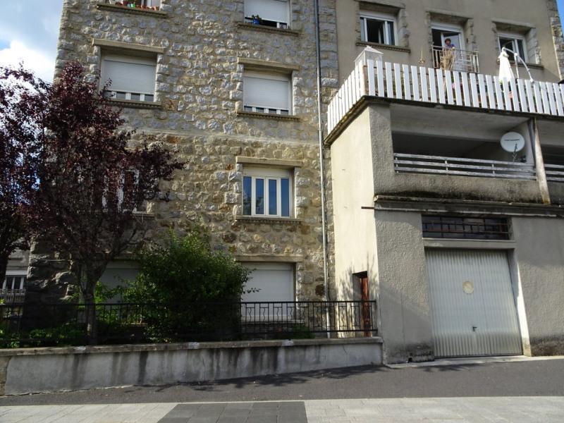 Vente appartement Le chambon sur lignon 119000€ - Photo 13