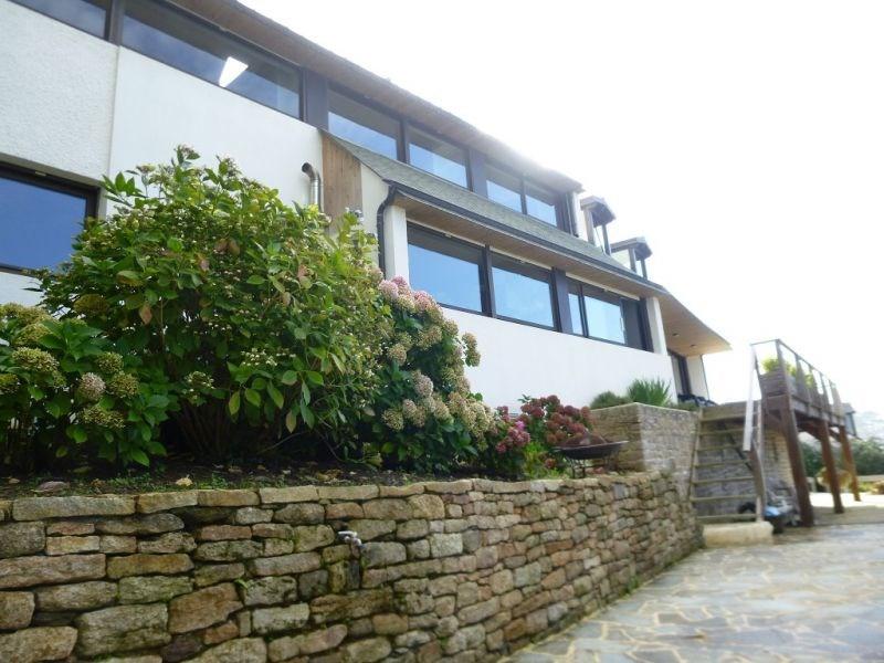 Vente de prestige maison / villa Clohars carnoet 936000€ - Photo 3