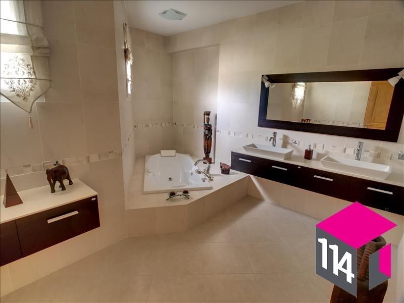 Deluxe sale house / villa St genies des mourgues 600000€ - Picture 10