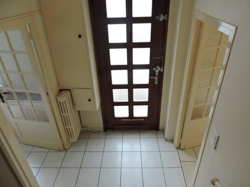 Rental house / villa Agen 550€ +CH - Picture 3
