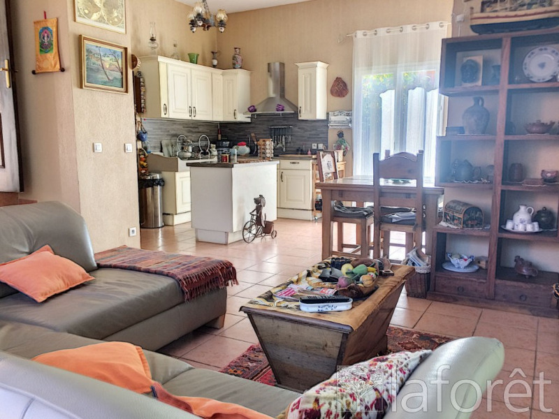 Vente maison / villa Sospel 355000€ - Photo 5