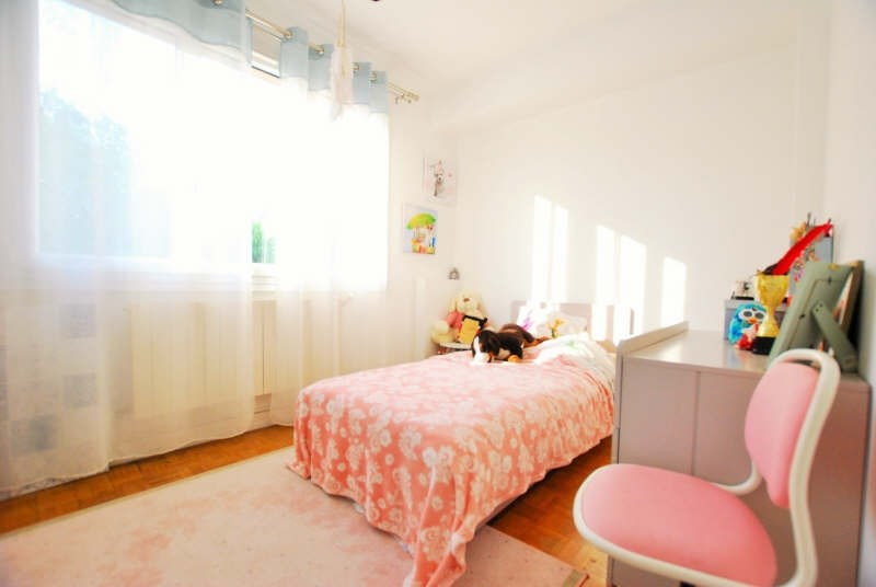Vendita appartamento Bezons 279900€ - Fotografia 6