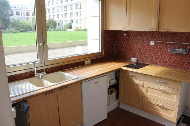 Sale apartment Le touquet paris plage 185000€ - Picture 3