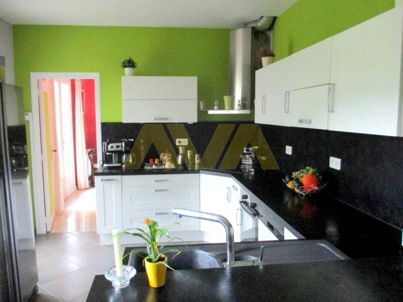 Verkoop  huis Navarrenx 390000€ - Foto 4