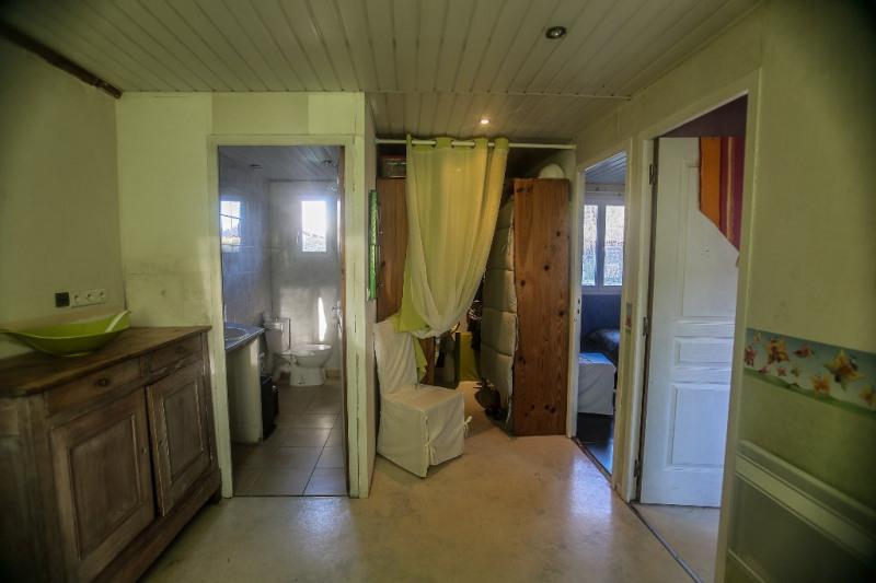 Vente maison / villa Cazeres sur l adour 149000€ - Photo 9