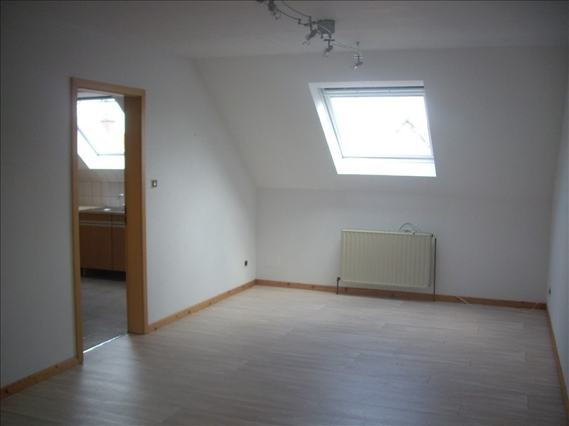Location appartement Lauterbourg 680€ CC - Photo 5