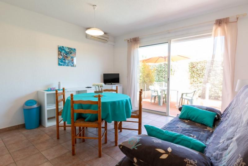 Produit d'investissement appartement Hyeres 155000€ - Photo 3