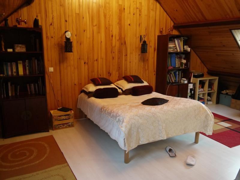 Sale house / villa St illiers la ville 238000€ - Picture 7