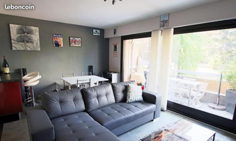 Vente appartement Annemasse 190000€ - Photo 2