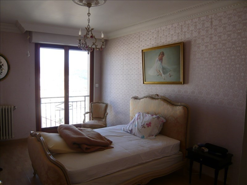 Vente appartement Ajaccio 169 500€ - Photo 7