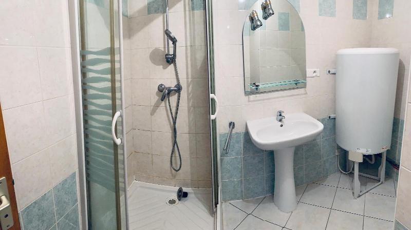 Verhuren  appartement Arvillard 500€ CC - Foto 5