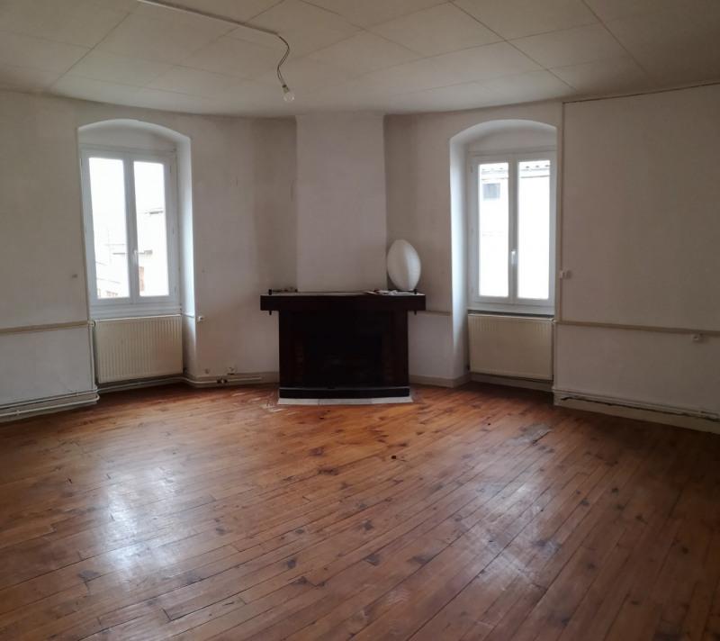 Location appartement Les roches-de-condrieu 680€ CC - Photo 3