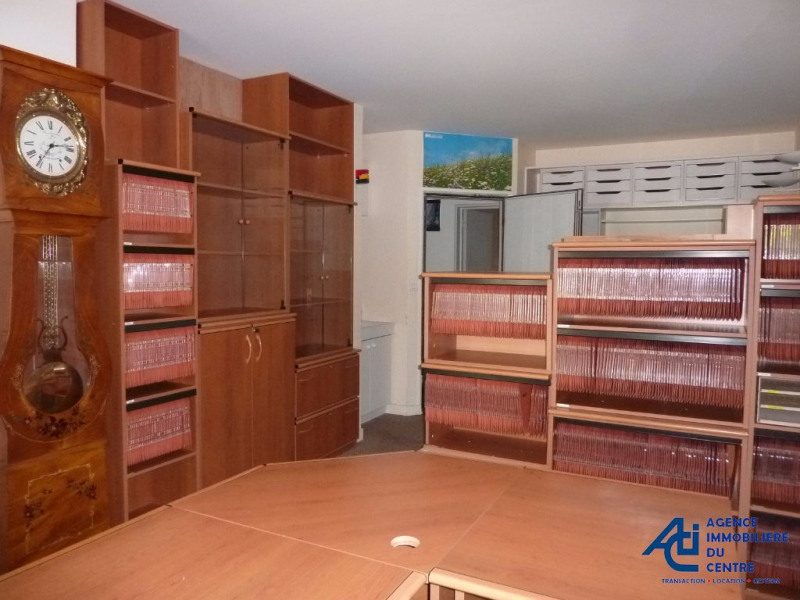 Vente appartement Pontivy 84 000€ - Photo 6