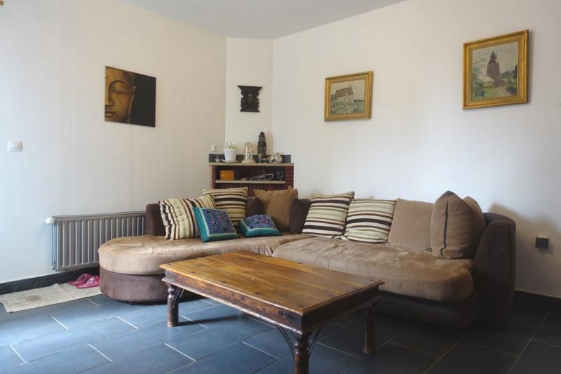 Sale house / villa Bauvin 230900€ - Picture 2