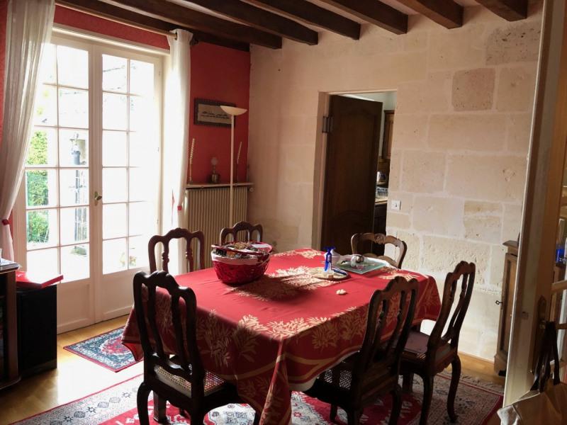 Vente de prestige maison / villa Villers-cotterêts 273000€ - Photo 5