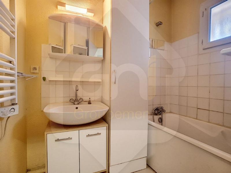 Venta  apartamento Vitrolles 137800€ - Fotografía 4