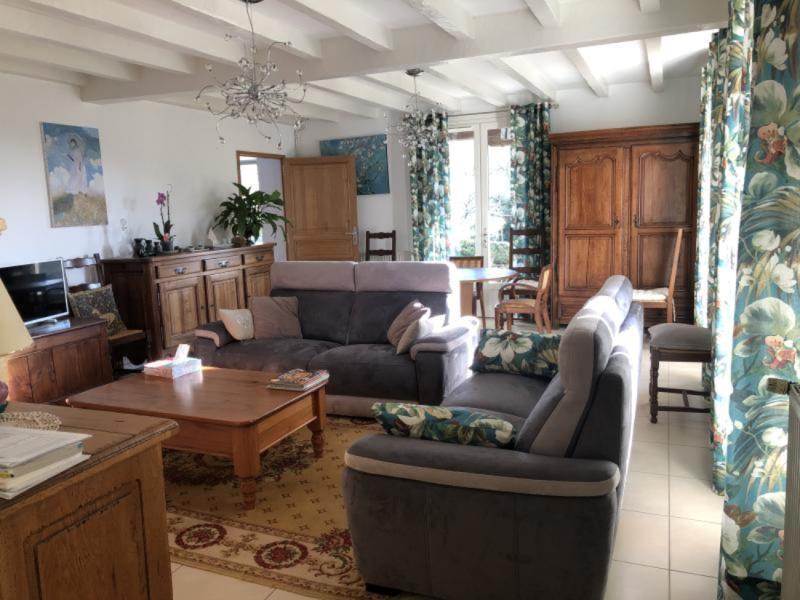 Vente maison / villa Condat sur vezere 369000€ - Photo 10
