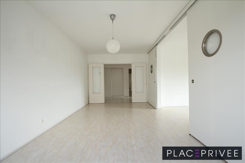 Vente appartement Nancy 213000€ - Photo 3