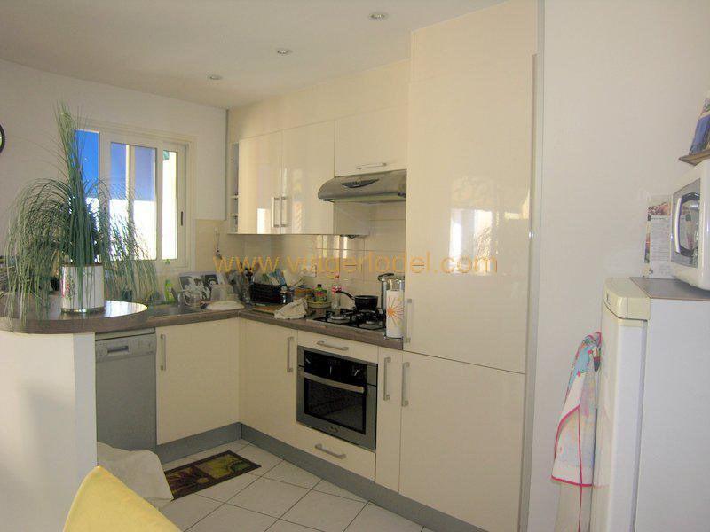 apartamento Antibes 44000€ - Fotografia 5