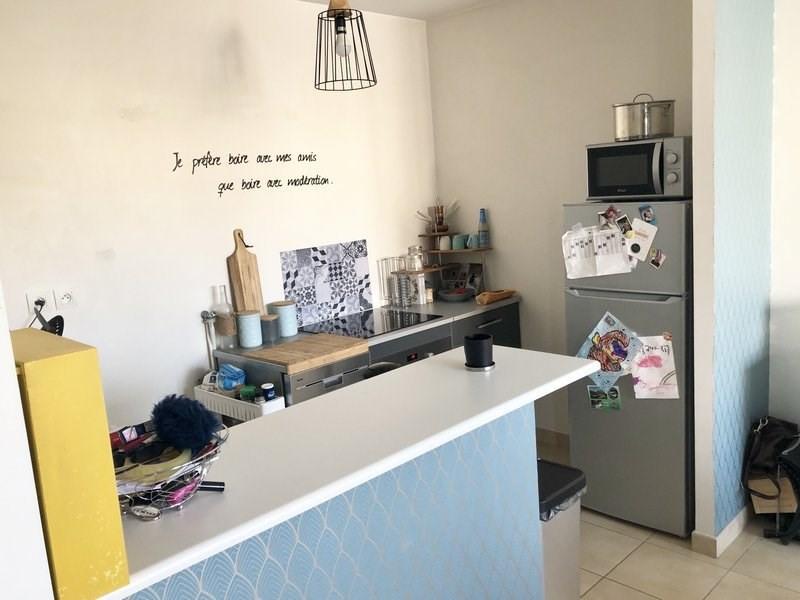 Vente appartement Caen 154500€ - Photo 5