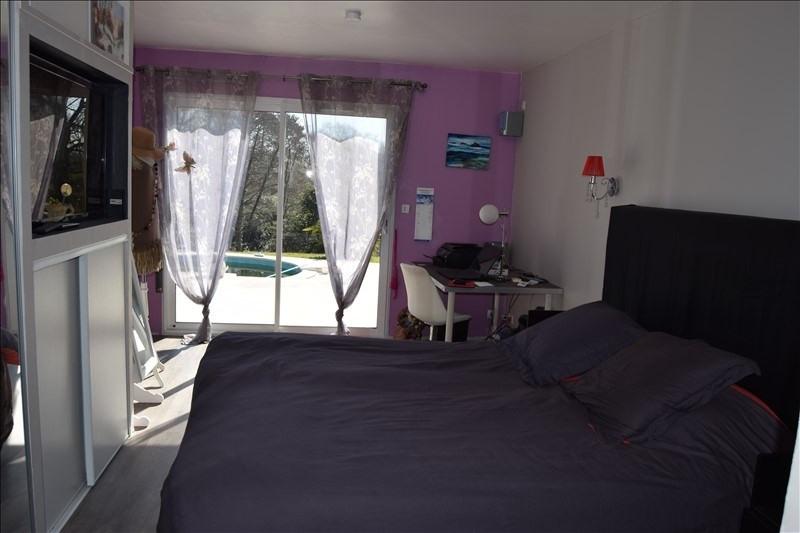 Sale house / villa St martin de seignanx 478000€ - Picture 8