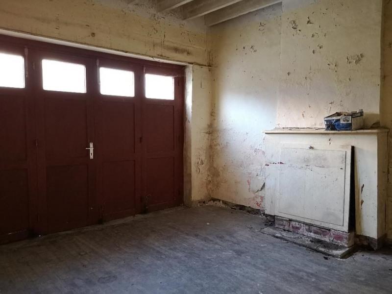 Vendita appartamento Pire sur seiche 70000€ - Fotografia 6